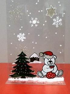 D 233 Co Deco De Noel