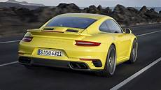 2016 porsche 911 turbo s 2016 porsche 911 turbo and turbo s revealed australian launch in may 2016 turbo s does 0 100km