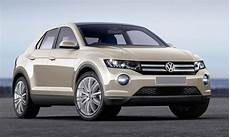 Vw 2016 Models Release Date by Vw Sharan 2016 Release Date And Price Http Fordcarsi