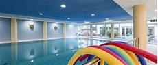 Schwimmbad Bad Camberg - median rehabilitation clinic hohenfeld bad camberg