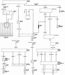 1971 ford f250 wiring diagram 1968 ford ranchero wiring diagram