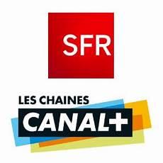 canal plus en clair sfr sfr box tv bouquet canal gratuit en septembre 2017