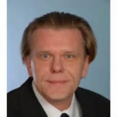 Rainer Wolf In Der Personensuche Das Telefonbuch