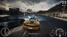 need for speed rivals need for speed rivals accolades trailer