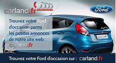 Ford Occasion Bourg En Bresse Carland Fr