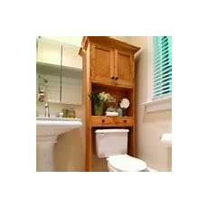Bathroom Toilet Cabinet Plans by Daily News In The World Of Woodworking 8 28 11