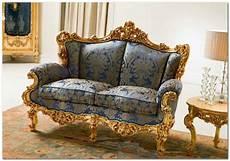 divani in stile barocco mobili buscemi arredamenti eolo salotto in stile