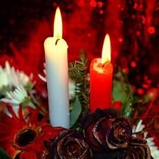 candele natale la fonderia delle arti luce profumata domenica 11
