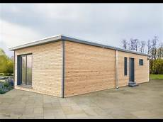Haus Aus Containern - das mobile highcube haus aus seecontainern