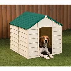 niche pour grand chien achat vente pas cher