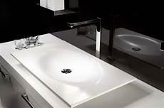 corian bathroom minosa scoop bathroom basin by minosa made with corian