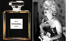 chanel in chanel and forced to reformulate perfumes new