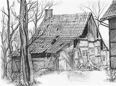 Haus Schwarz Und Weiß - meine galerie schwarz wei 223 bilder omerzu