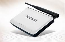 english firmware tenda n4 150mbps wifi wireless router easy install wds router four 4 ports 150m