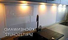 Plexiglas Beleuchtet An Der Wand Haus Design Ideen