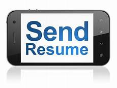 mobile ready resume 4 changes to make now commpro biz