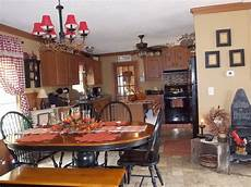 country style home decor primitive country manufactured home decorating ideas