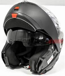 casque modulable nolan casque moto modulable nolan n104 c classic noir pas cher discount promotion