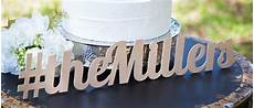 8 steps for a unique wedding hashtag in 2020 wedding hashtag sign wedding hashtag