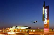 Flughafen Dortmund Adresse - dortmund airport in dortmund essen trinken