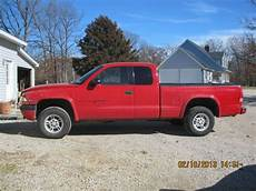 how to work on cars 1997 dodge dakota head up display sell used 1997 dodge dakota sport extended cab pickup 2 door 5 2l needs work in knob noster