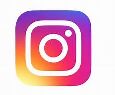 How The Media Reacted To Instagram S Logo Re