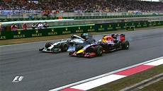 formel 1 china 2014 formula 1 ubs grand prix