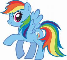 My Pony Malvorlagen Rainbow Dash Rainbow Dash My Pony Drawing Rainbow Dash