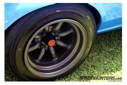 1000  Images About 240z On Pinterest Datsun Nissan