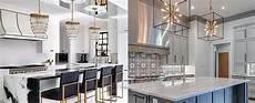 Kitchen Cupboard Lighting Ideas by Top 50 Best Kitchen Island Lighting Ideas Interior Light