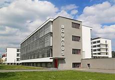 celebrating 100 years of the bauhaus school the designest