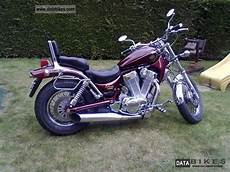 Suzuki Vs 1400 Intruder - 1993 suzuki vs 1400 intruder moto zombdrive