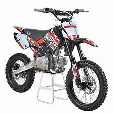 m2r racing km125mx 125cc 17 14 86cm dirt bike