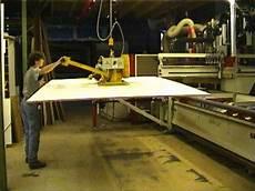 plates vacuum lifting vacuum lifter vacuum lift vacuum vacuum crane vacuum forklift vacuum
