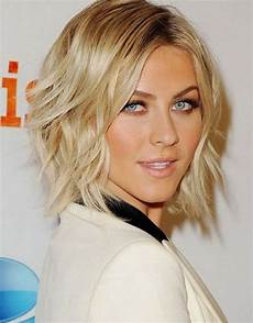hairstyles long in front short in back