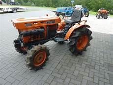gebrauchte traktoren kaufen im vogtland in der region chemnitz