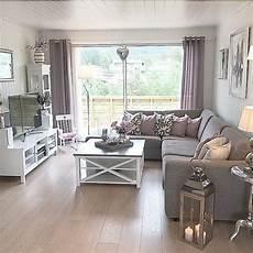 Kleines Wohnzimmer Einrichten Ideen - perfekte einrichtung f 252 r eine kleine wohnung