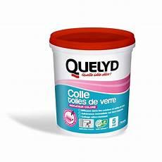 Colle Toile De Verre Quelyd 1 Kg Leroy Merlin