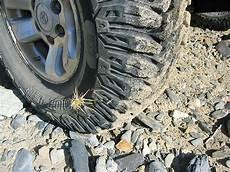 pneus tout terrain 4x4 bajataco s tires