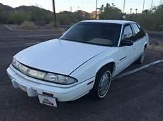 how do i learn about cars 1993 pontiac sunbird transmission control purchase used 1993 pontiac grand prix le 49k original miles rust free arizona car in phoenix