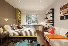 moderne jugendzimmer coole zimmer ideen f 252 r jugendliche und moderne