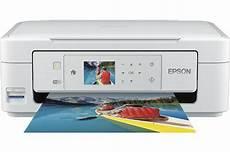 imprimante jet d encre epson xp 345 4251415 darty