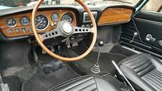 1971 fiat 850 spider convertible 2 door 0 9l for sale