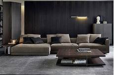 sofa design italien china living room furniture italy modern l shape sectional