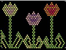 lite brite refill sheets holiday theme
