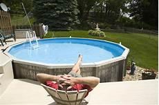 comment choisir sa piscine choisir sa piscine et ses accessoires pratique fr