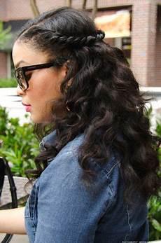14 best natural hair problem areas and cures images pinterest natural hairstyles natural