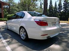 how cars run 2004 bmw 5 series parking system fs 2004 bmw 530i 530 5 series sport cold weather premium auto clean title 5series net forums