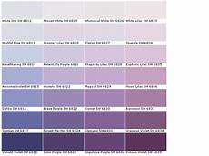 lovely lavender paint color 11 sherwin williams gray paint colors laurensthoughts com