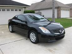 2009 nissan altima coupe pictures cargurus